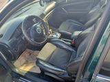 Volkswagen Passat 2001 года за 3 200 000 тг. в Шу – фото 4
