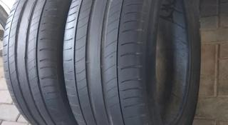 225.50.R17-пара Michelin primacy3 за 15 000 тг. в Алматы