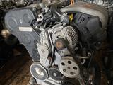 Двигатель alt коробка автомат за 100 000 тг. в Актау – фото 2