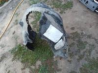 Подкрыльник правый передний на camry 70 за 25 000 тг. в Нур-Султан (Астана)