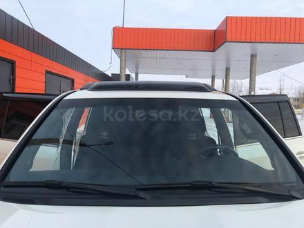 Toyota Land Cruiser 2017 года за 28 500 000 тг. в Жезказган – фото 23