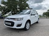 ВАЗ (Lada) 2194 (универсал) 2014 года за 2 350 000 тг. в Павлодар – фото 2