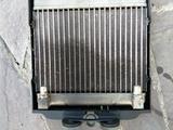 Масляный радиатор наБМВ.Е70, Е71, F01, F02 за 80 000 тг. в Алматы