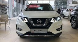 Nissan X-Trail 2020 года за 11 930 000 тг. в Алматы – фото 3