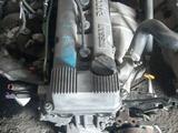 Двигатель Ниссан прайрия К24 2.4 за 220 000 тг. в Степногорск