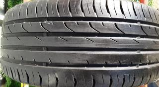 255/50 R19 колеса шины за 20 000 тг. в Алматы