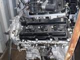Двигатель из Японии на Инфинити Qx70 VK50 за 2 200 000 тг. в Алматы
