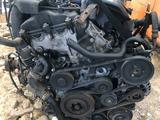 Двигатель на ланд Ровер Фриландер 2.0 турбодизель из Англии за 380 000 тг. в Алматы – фото 2