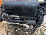 Двигатель на ланд Ровер Фриландер 2.0 турбодизель из Англии за 380 000 тг. в Алматы – фото 3