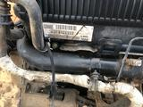 Двигатель на ланд Ровер Фриландер 2.0 турбодизель из Англии за 380 000 тг. в Алматы – фото 4