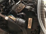 Двигатель на ланд Ровер Фриландер 2.0 турбодизель из Англии за 380 000 тг. в Алматы – фото 5