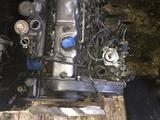 Двигатель 4g56 Митсубиси Паджеро2 2.5 корейские за 450 000 тг. в Степногорск