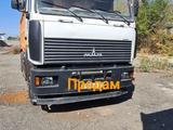 МАЗ 2014 года за 6 500 000 тг. в Талдыкорган