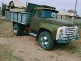 ЗиЛ  MM34502 1983 года за 1 500 000 тг. в Тараз