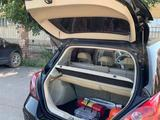 Nissan Tiida 2010 года за 3 700 000 тг. в Экибастуз – фото 5