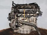 Двигатель Chevrolet x25d1 2, 5 за 523 000 тг. в Челябинск – фото 3