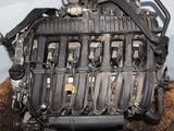Двигатель Chevrolet x25d1 2, 5 за 523 000 тг. в Челябинск – фото 4