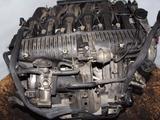 Двигатель Chevrolet x25d1 2, 5 за 523 000 тг. в Челябинск – фото 5