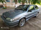 ВАЗ (Lada) 2113 (хэтчбек) 2011 года за 1 000 000 тг. в Нур-Султан (Астана)