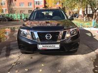 Nissan Terrano 2014 года за 5 200 000 тг. в Нур-Султан (Астана)