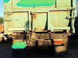 КамАЗ  5320 1988 года за 2 000 000 тг. в Уральск – фото 4
