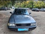 Audi 80 1994 года за 2 500 000 тг. в Караганда