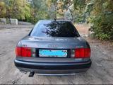 Audi 80 1994 года за 2 500 000 тг. в Караганда – фото 2