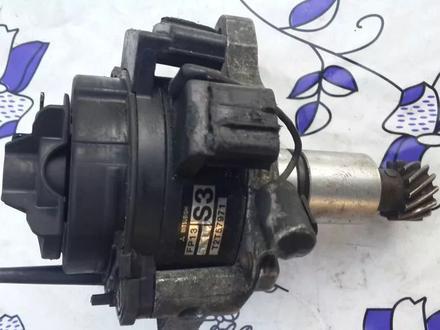 Двигателя АКПП МКПП нускаты и кузовщина! в Экибастуз – фото 2
