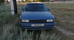 Mazda 323 1991 года за 750 000 тг. в Уральск – фото 3
