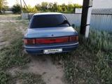 Mazda 323 1991 года за 750 000 тг. в Уральск – фото 5