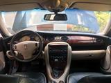 Rover 75 2000 года за 1 950 000 тг. в Тараз
