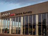 Audi Centre Almaty в Алматы – фото 2