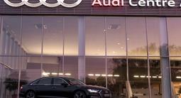 Audi Centre Almaty в Алматы – фото 3
