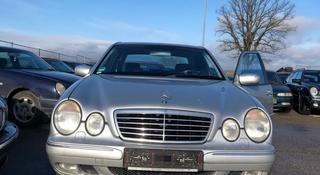 Авторазбор Mercedes w210 w203 w202 w124 w220 отправка в ригионы КЗ! в Алматы