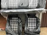 Авторазбор Mercedes w210 w203 w202 w124 w220 отправка в ригионы КЗ! в Алматы – фото 4