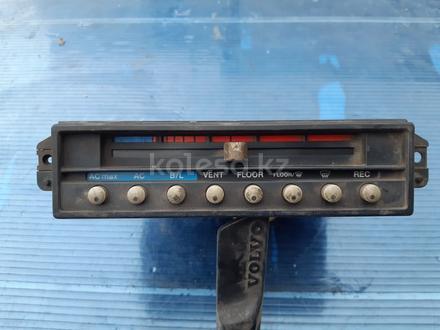 Выключатель печки за 10 000 тг. в Алматы