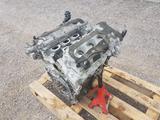 Двигатель 3.6 от Camaro 5 за 450 000 тг. в Караганда
