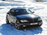BMW 330 2009 года за 4 100 000 тг. в Алматы – фото 4