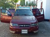 Daewoo Nexia 2012 года за 1 800 000 тг. в Кызылорда
