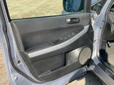 Mazda CX-7 2007 года за 4 200 000 тг. в Караганда – фото 5