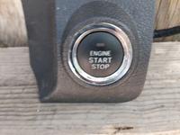 Кнопка запуска двигателя Subaru Outback 2009 год в Казахстане за 8 000 тг. в Алматы
