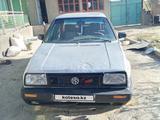 ВАЗ (Lada) 2108 (хэтчбек) 1995 года за 400 000 тг. в Карабулак – фото 2