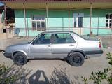 ВАЗ (Lada) 2108 (хэтчбек) 1995 года за 400 000 тг. в Карабулак – фото 5