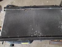 Радиатор за 20 000 тг. в Семей