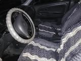 Mitsubishi Lancer 1999 года за 750 000 тг. в Актау – фото 3