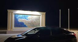 Nissan Sentra 2014 года за 5 000 000 тг. в Актау – фото 3