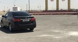 Nissan Sentra 2014 года за 5 000 000 тг. в Актау – фото 5