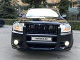 Jeep Grand Cherokee 2006 года за 6 400 000 тг. в Алматы – фото 2