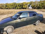 ВАЗ (Lada) 2110 (седан) 2006 года за 550 000 тг. в Алматы