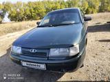 ВАЗ (Lada) 2110 (седан) 2006 года за 550 000 тг. в Алматы – фото 3